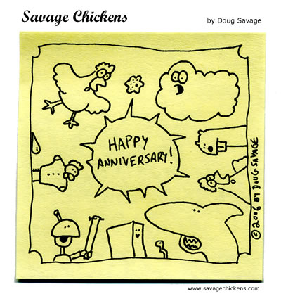 happy birthday cartoon images. The cartoons have come a long