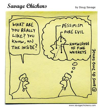 http://www.savagechickens.com/images/chickeninside.jpg