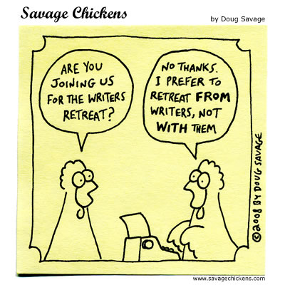 "The image ""http://www.savagechickens.com/images/chickenretreat.jpg"" cannot be displayed, because it contains errors."