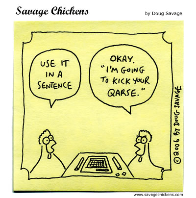http://www.savagechickens.com/images/chickenscrabble2.jpg