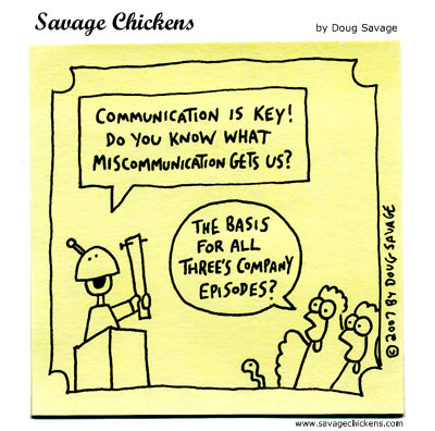http://www.savagechickens.com/images/chickenthree.jpg