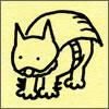 Batwombat
