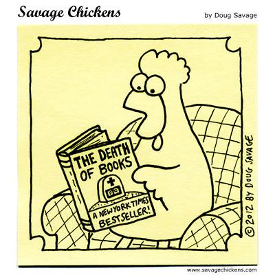 chickendeathofbooks.jpg