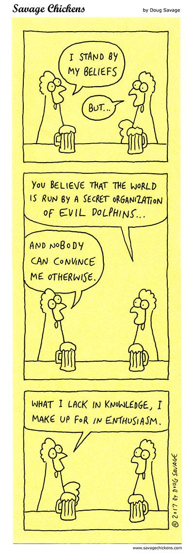 chickendolphins.jpg