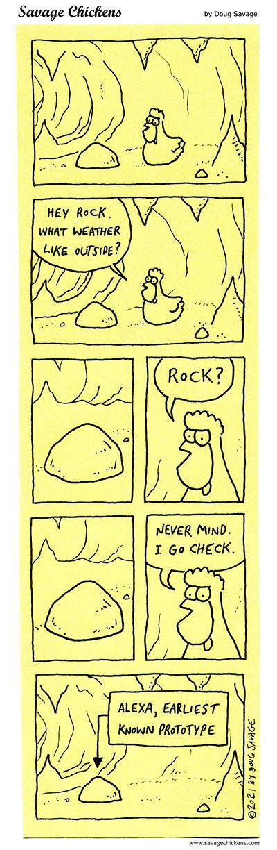 Hey Rock