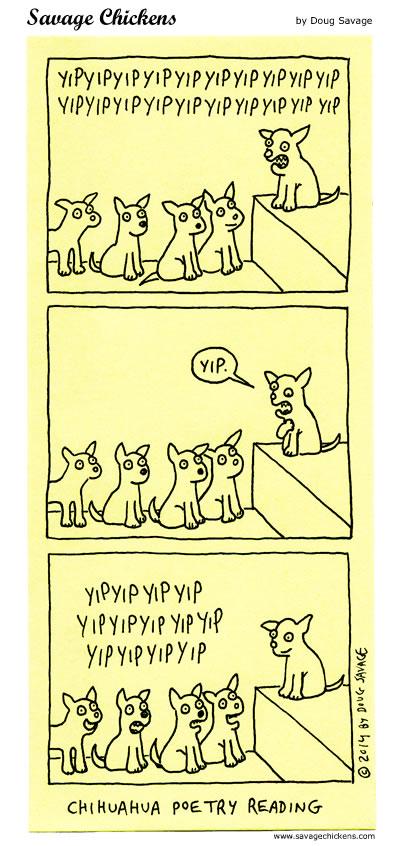 Dog Culture